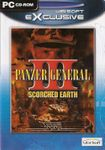 Video Game: Panzer General III: Scorched Earth