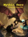 RPG Item: Mythic Hero