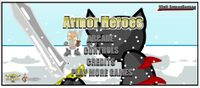 Video Game: Armor of Heroes [Browser]