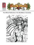 Issue: HackJournal (Issue 11 - Jul 2004)