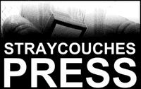 RPG Publisher: STRAYCOUCHES PRESS