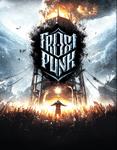 Video Game: Frostpunk
