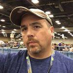 RPG Designer: Michael Long (I)