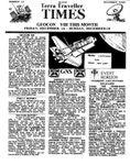 Issue: Terra Traveller Times (Number 19 - Dec 1988)