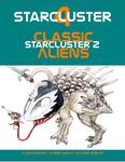 RPG Item: Classic Starcluster 2 Aliens