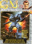 Issue: G.M. Magazine (Issue 2- Oct 1988)