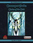 RPG Item: Convergent Paths: Clerics of the Cloth