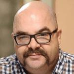 Board Game Designer: Mark Rein•Hagen