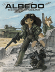 RPG Item: Albedo (1st Edition)