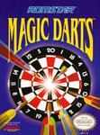 Video Game: Magic Darts