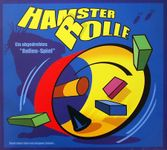 Board Game: Hamsterrolle