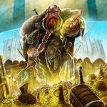 Board Game Accessory: Raiders of the North Sea: Collector's Box