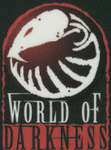Family: Classic World of Darkness