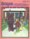 Issue: Dragon (Issue 41 - Sep 1980)