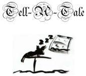 RPG: Tell-A-Tale