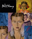 Board Game: Witkacy
