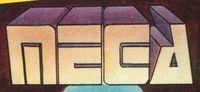 RPG: Mega