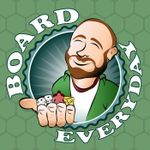 Podcast: Board Everyday