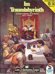 RPG Item: A020: Im Traumlabyrinth