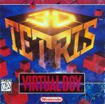 Video Game: 3D Tetris