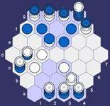 Board Game: Accasta