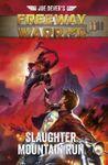 RPG Item: Freeway Warrior 2: Slaughter Mountain Run