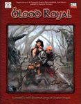 RPG Item: Blood Royal