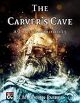 RPG Item: The Carver's Cave