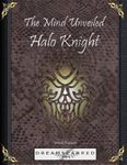 RPG Item: The Mind Unveiled: Halo Knight