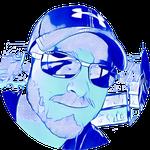 RPG Designer: Tim Devine