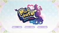 Video Game: MONMUSU