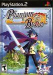 Video Game: Phantom Brave