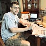 RPG Designer: Matthew Cutter