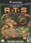 Video Game: Army Men: RTS