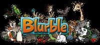 Board Game: Blurble