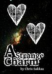 RPG Item: A Strange Charm