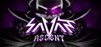 Video Game: Savant - Ascent