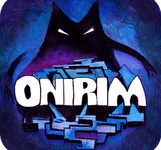 Video Game: Onirim