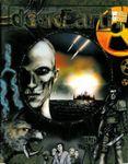 RPG Item: deadEarth (1st Ed.)