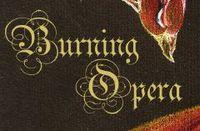 RPG: Burning Opera
