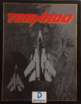 Video Game: Tornado