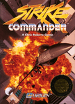 Video Game: Strike Commander