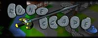 Video Game: RuneScape Classic