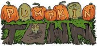 RPG Item: Parsely #6: Pumpkin Town