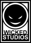 RPG Publisher: Wicked Studios LLC
