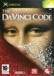 Video Game: The Da Vinci Code
