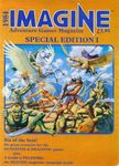Issue: Imagine Special Edition 1 (1984)