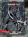 RPG Item: Dungeon Tiles Reincarnated: Dungeon