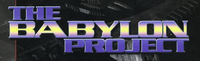 RPG: The Babylon Project