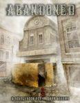 RPG Item: Abandoned